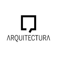 Arquitectura.pt