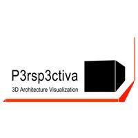 P3rsp3ctiva