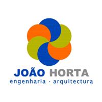 João Horta